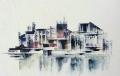 20170428_abstrakt urban 1
