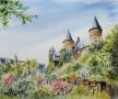 20160621_Herborner Schloss